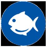 al·lergens-peix