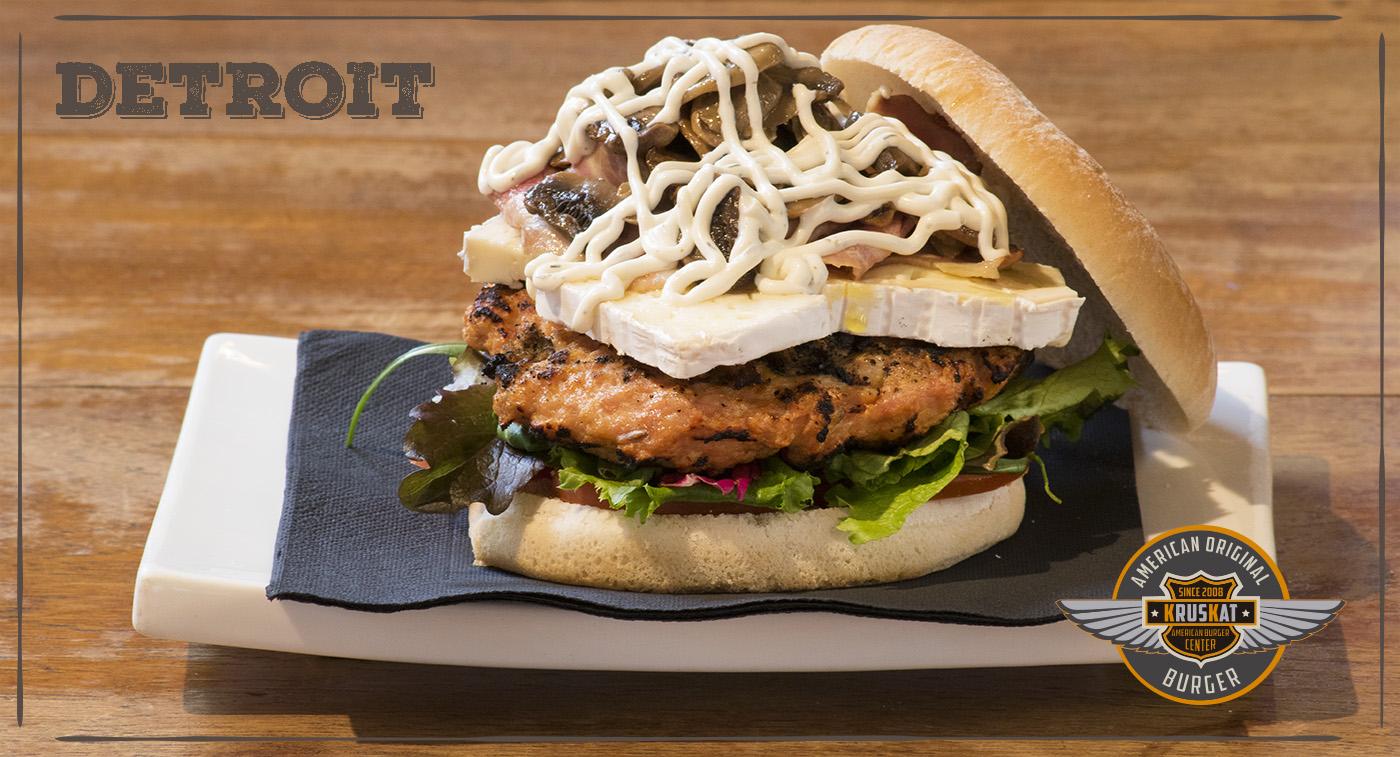 Detroit-Hamburguesa-Kruskat-American-burger-center