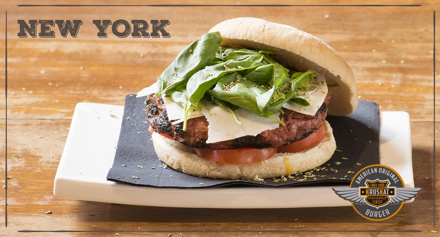 New-York-Hamburguesa-Kruskat-American-burger-center