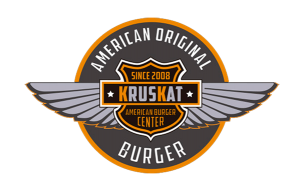 logo-kruskat-american-burger-center